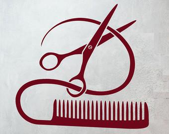شغل آرایشگر زنانه - میزان در آمود حرفه آرایشگری - آموزشگاه ارایشگری