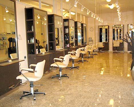 بهترین آموزشگاه آرایشگری زنانه شرق تهران