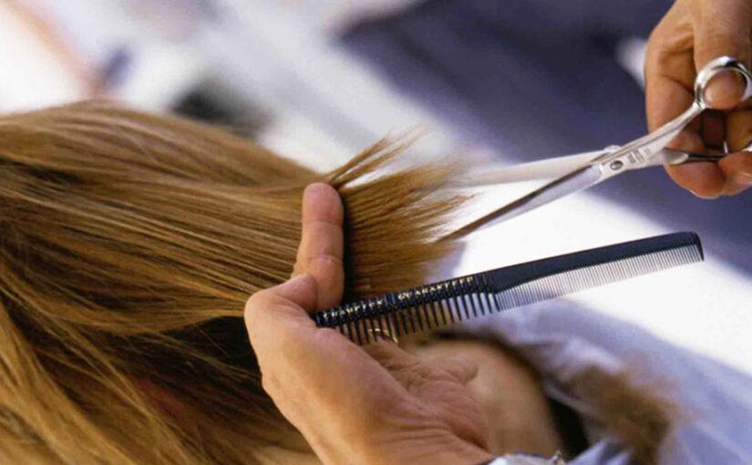 ثبت نام دوره های آموزشی آرایش و پیرایش زنانه
