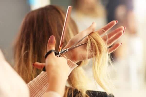 ارایشگری زنانه ، هیرکات مو ، هزینه دیپلم آرایشگری چقدر است؟