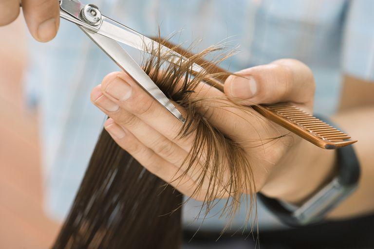آموزش آرایشگری ، اموزشگاه آرایشگری ، آموزش آرایش و پیرایش
